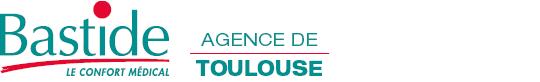 Bastide Le Confort Médical Toulouse